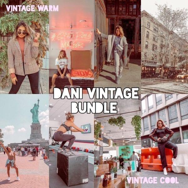 vintagebundle